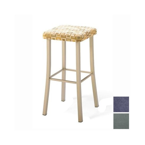 Miraculous Amisco Urban Dayglam 25 5 In Counter Stool At Lowes Com Machost Co Dining Chair Design Ideas Machostcouk