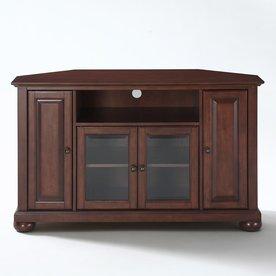 Crosley Furniture Alexandria TV Stand