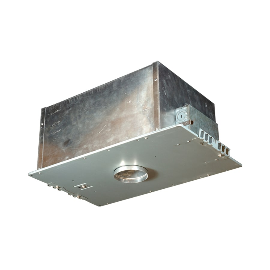 JESCO New Construction Airtight IC Recessed Light Housing (Common: 3-in; Actual: 3-in)