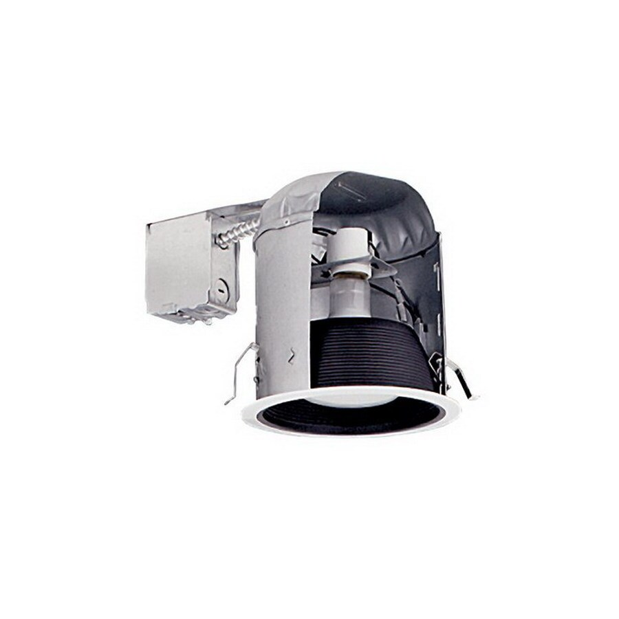 Nicor Lighting Remodel Recessed Light Housing