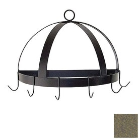Shop Pot Racks at Lowes.com