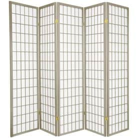 Shop Indoor Privacy Screens at Lowescom