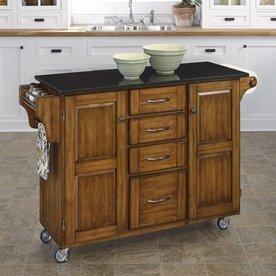 Shop Kitchen Islands & Carts at Lowes.com