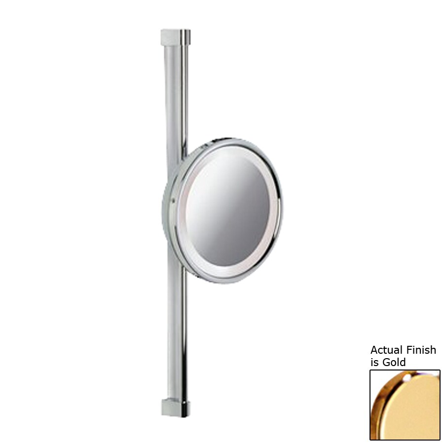 100 plug in light plug in wall sconces u0026 chandeliers pl