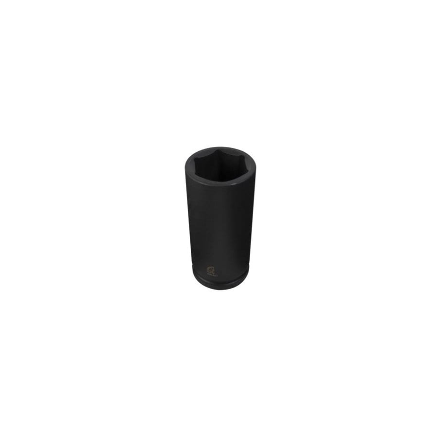 Sunex Tools 1/2-in Drive 36mm Deep 6-Point Metric Impact Socket