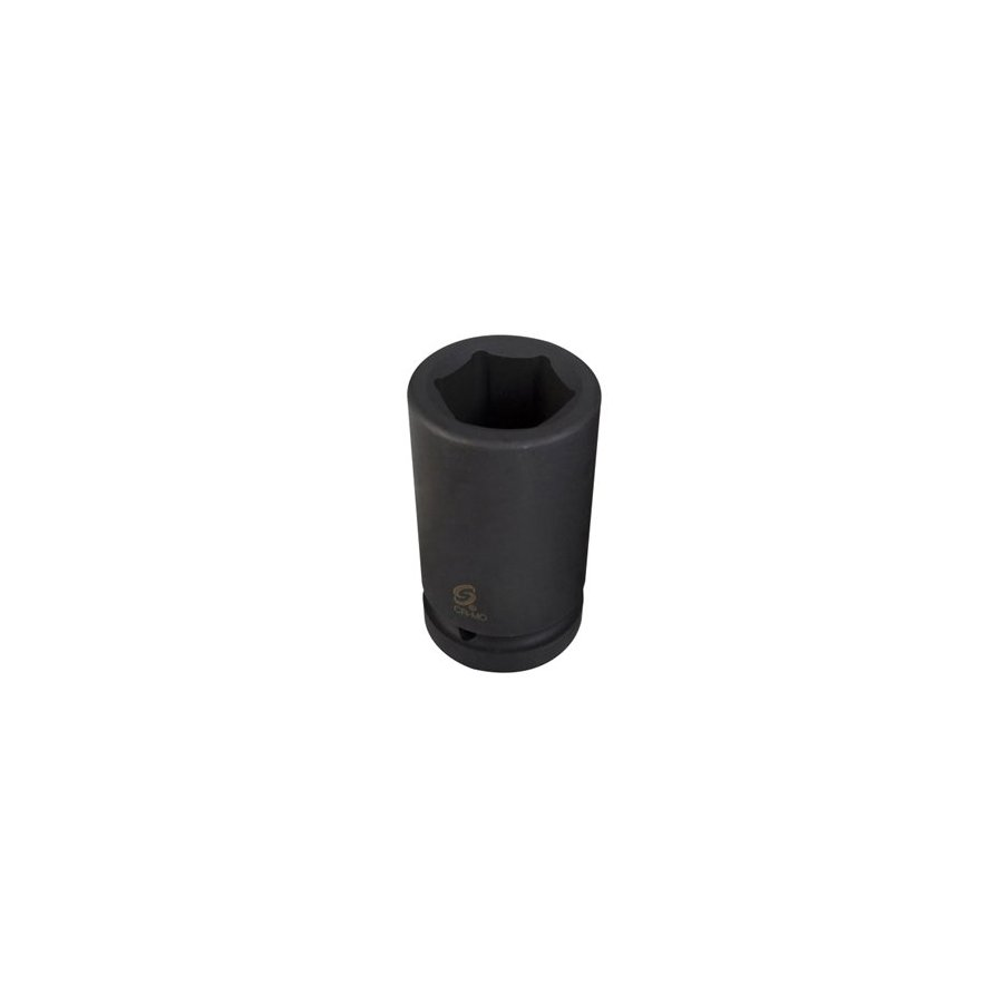 Sunex Tools 1-in Drive 36mm Deep 6-Point Metric Impact Socket