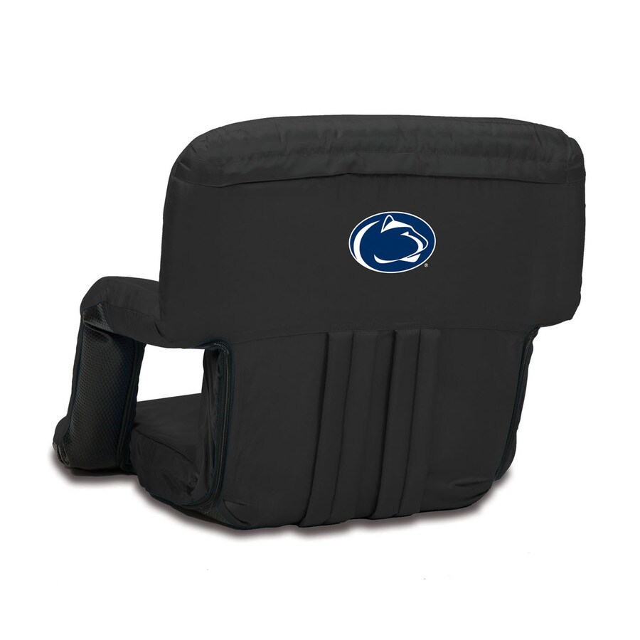 Picnic Time NCAA Penn State Nittany Lions Folding Chair