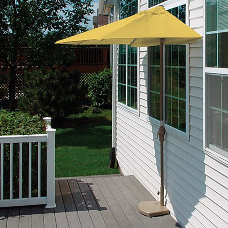 the keyword half umbrella umbrellas coffee word synonyms of list patio antonyms outdoor and quality