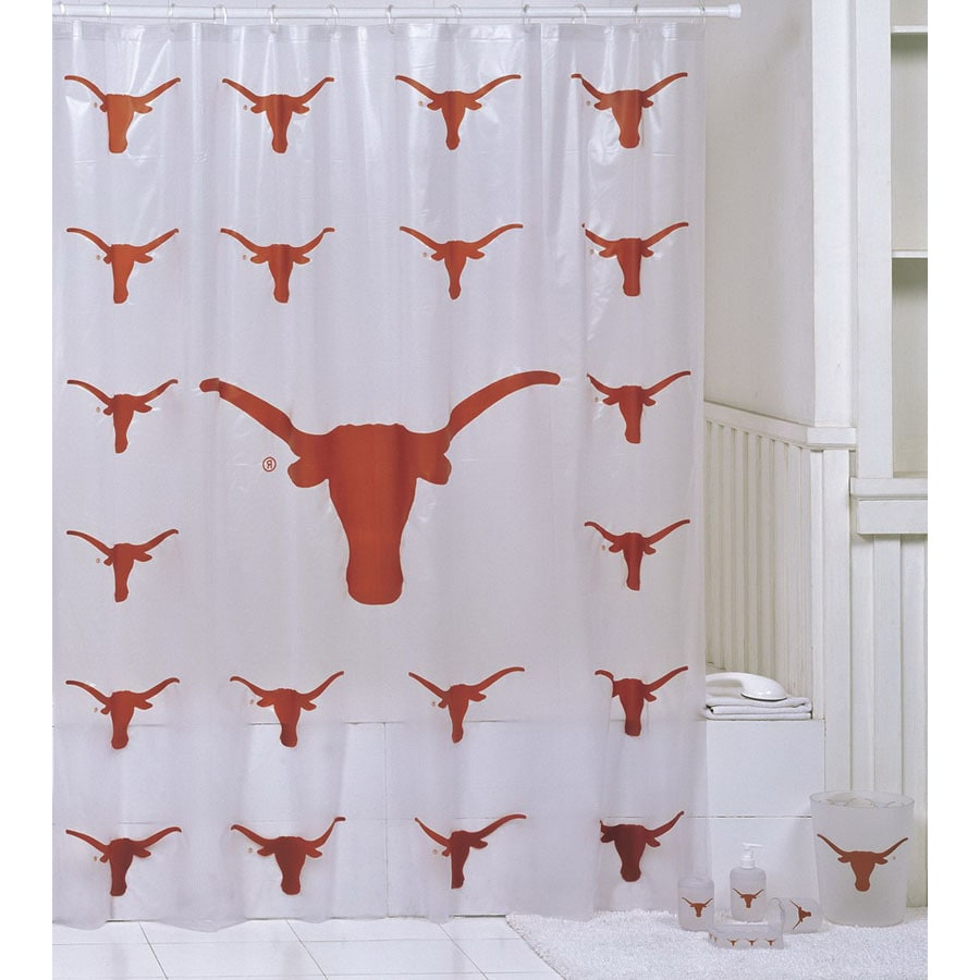 texas longhorn bathroom set | My Web Value