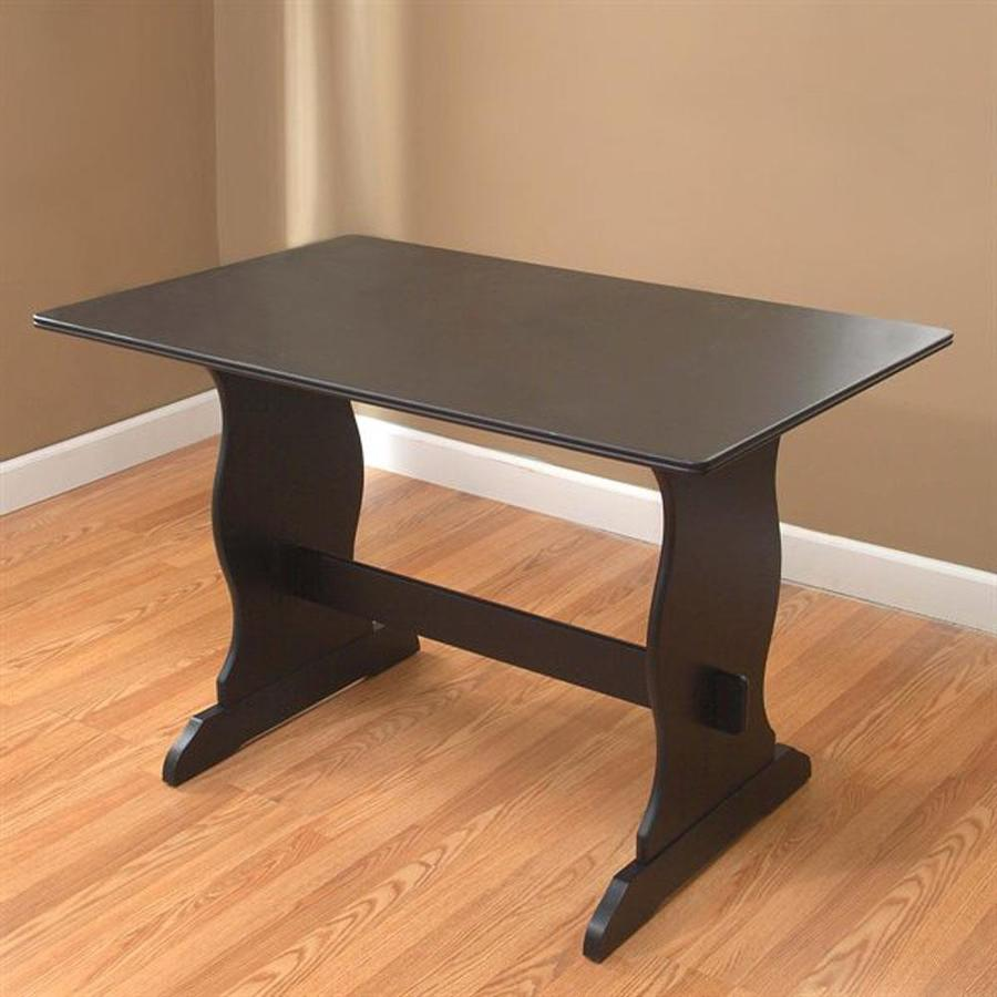 shop tms furniture nook dining table at