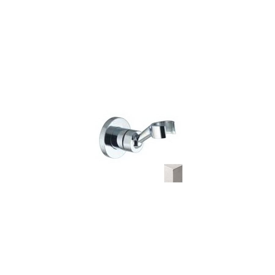 Nameeks Brushed Nickel Hand Shower Holder