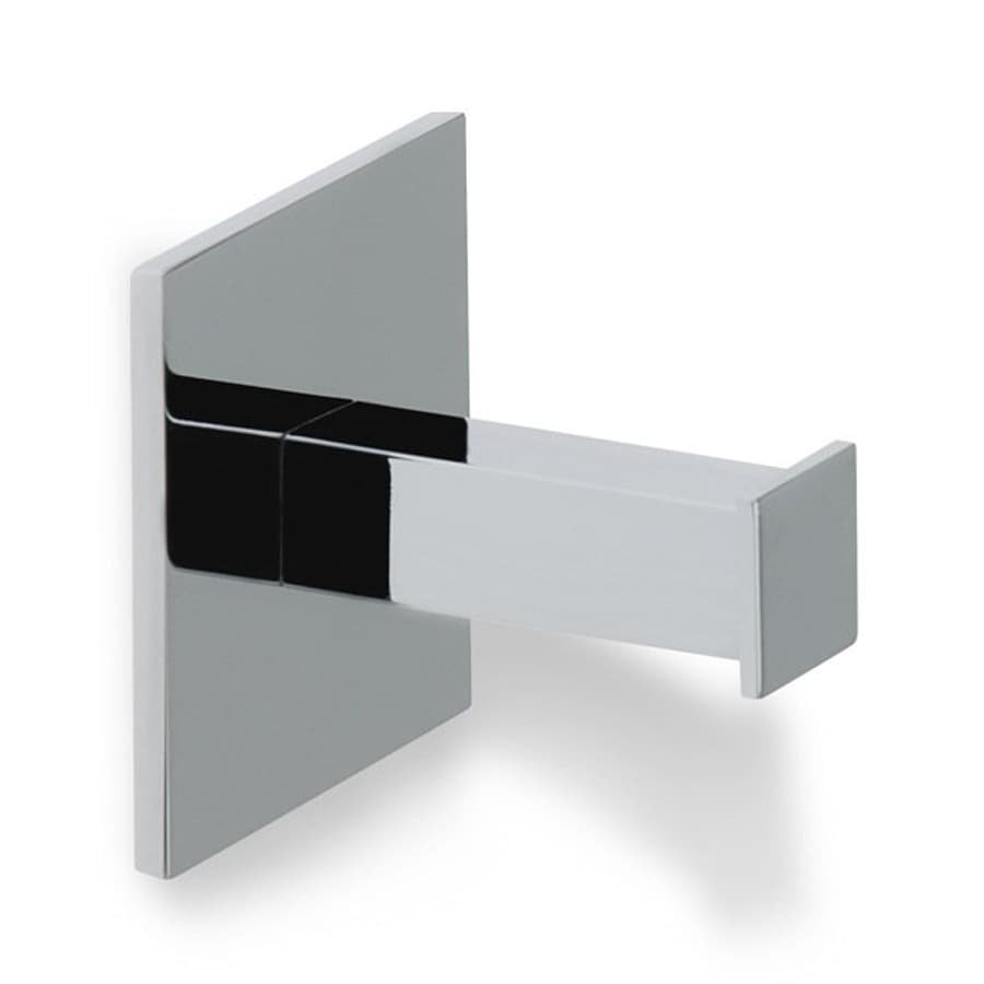 Nameeks Urania Chrome Towel Hook