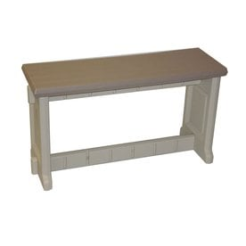 Patio Benches at Lowes.com