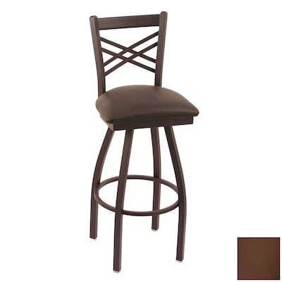 Awesome Cambridge Series Bronze 25 In Swivel Counter Bar Stool Lamtechconsult Wood Chair Design Ideas Lamtechconsultcom