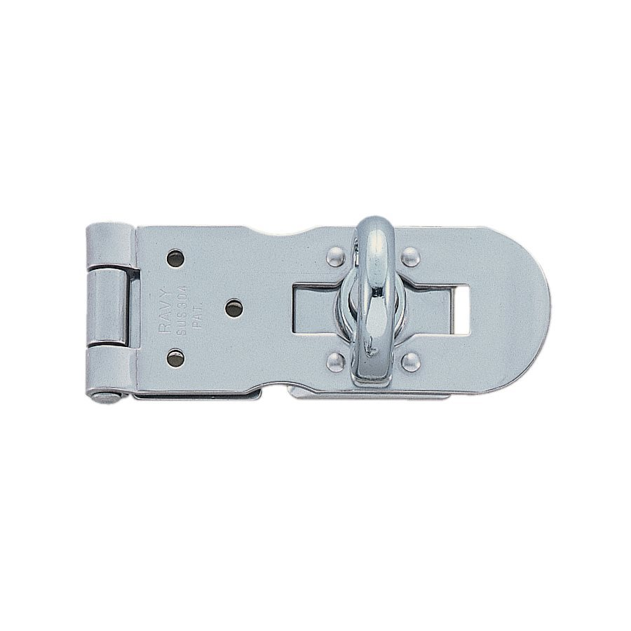 Sugatsune Stainless Steel Gate Latch
