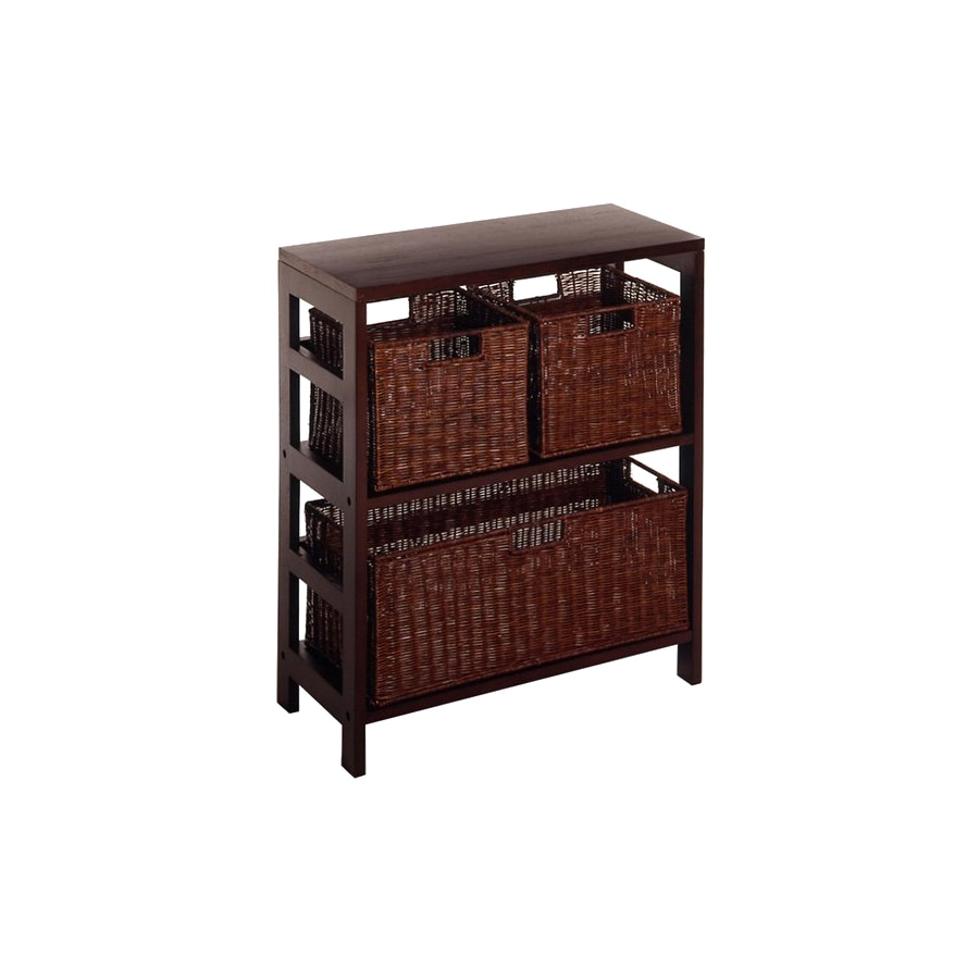 Portable coffee cart on shoppinder for Coffee carts for office