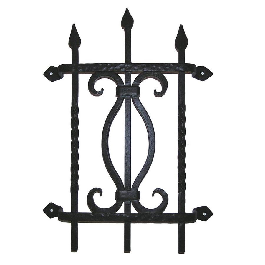 Agave Ironworks Gate Hardware