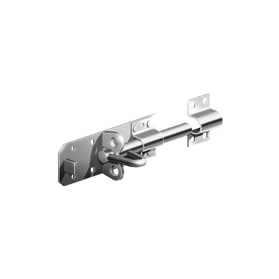 Gatemate Stainless Steel Gate Hardware