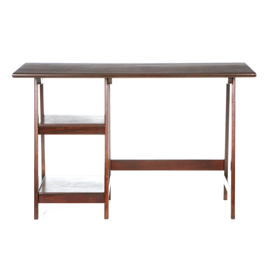 Boston Loft Furnishings Langston Laptop Desk