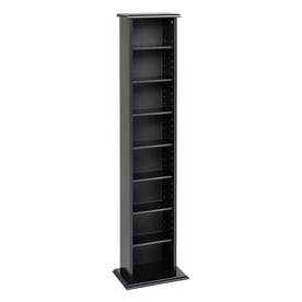Shop Media Cabinets at Lowes.com