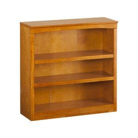 Atlantic Furniture 36 In W X H 12 5 D