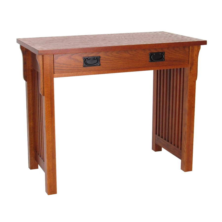 Wayborn Furniture Writing Desk