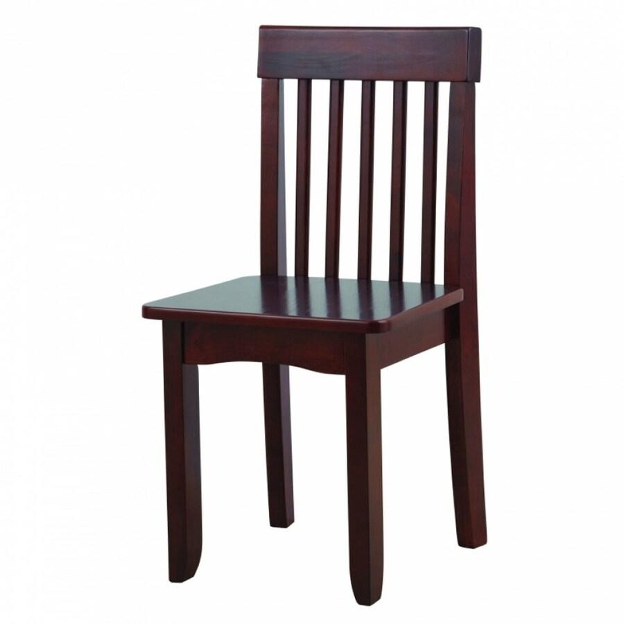 KidKraft Avalon 26.75-in Kids Chair