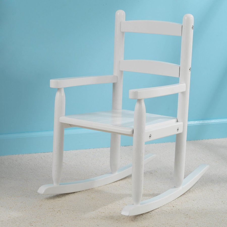 KidKraft 23.5-in Kids Chair