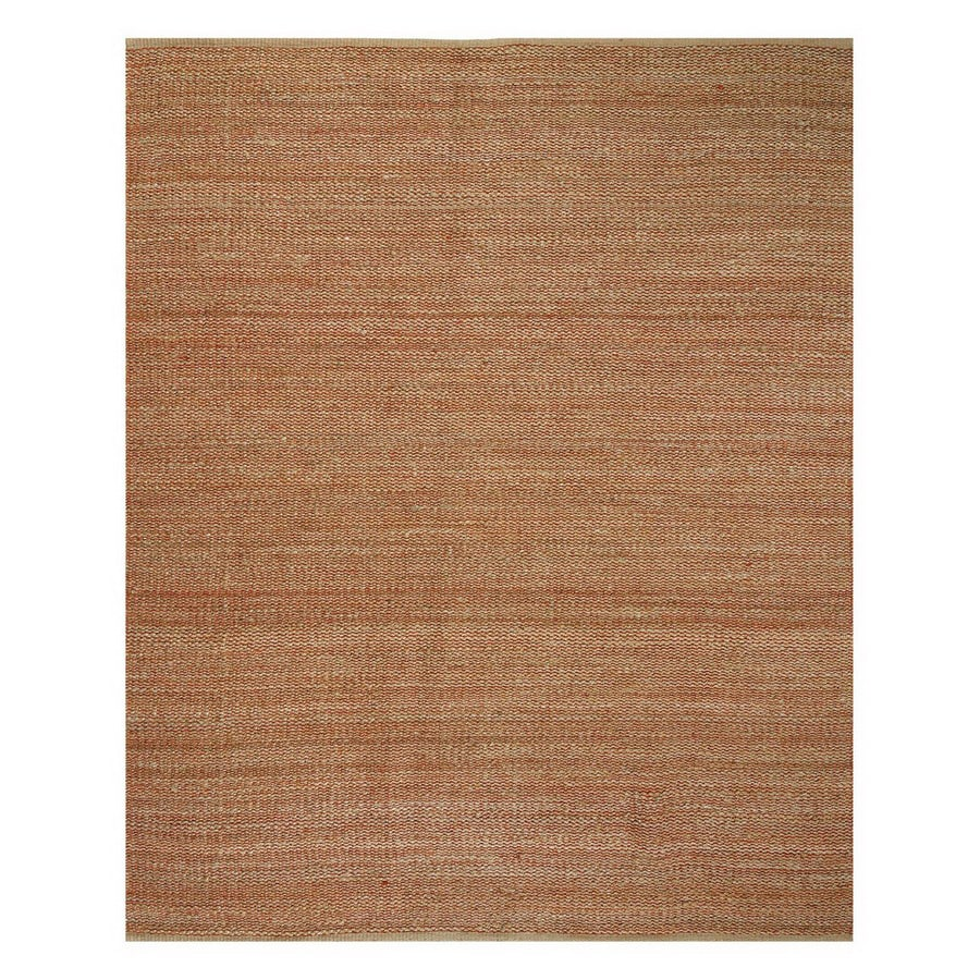 Jaipur Tropico 24-in x 36-in Rectangular Accent Rug