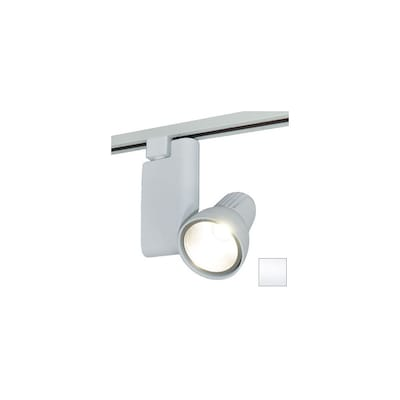 Led Linear Track Lighting Head At Lowes