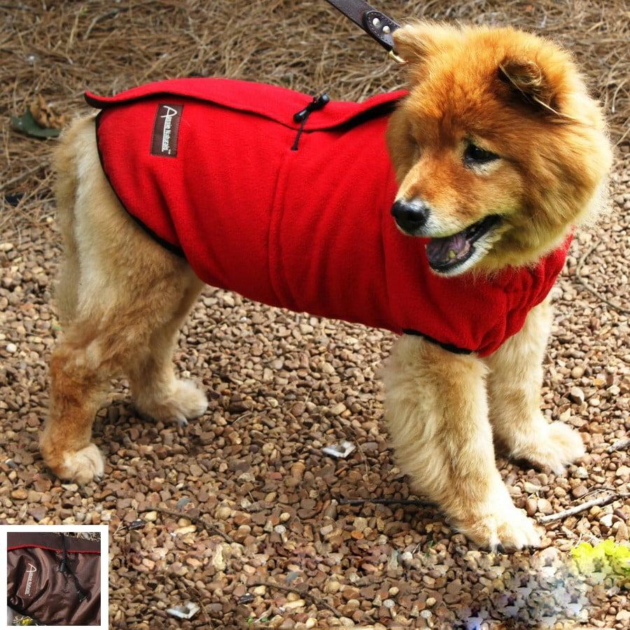 ABO Gear Multicolor Unisex Jacket