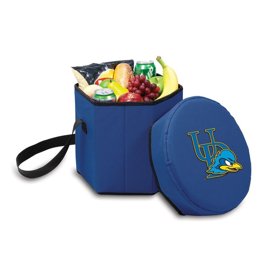 Picnic Time 12-Quart Polyester Personal Cooler