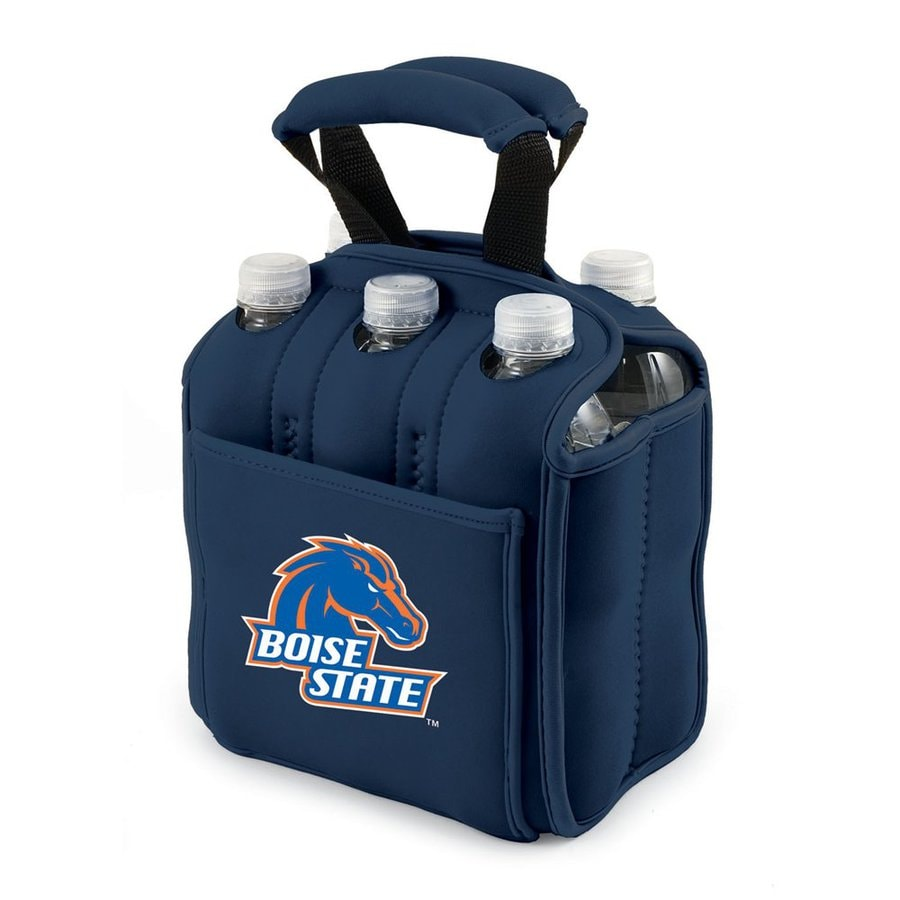 Picnic Time Boise State Broncos Neoprene Bag Cooler