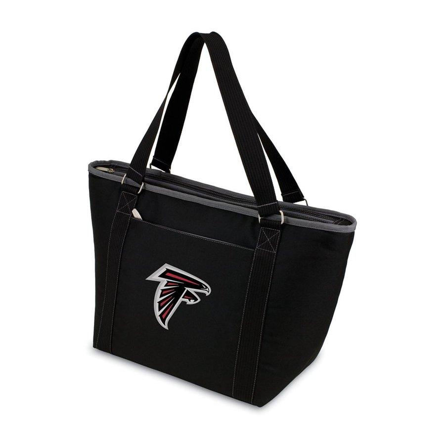 Picnic Time Atlanta Falcons Polyester Bag Cooler