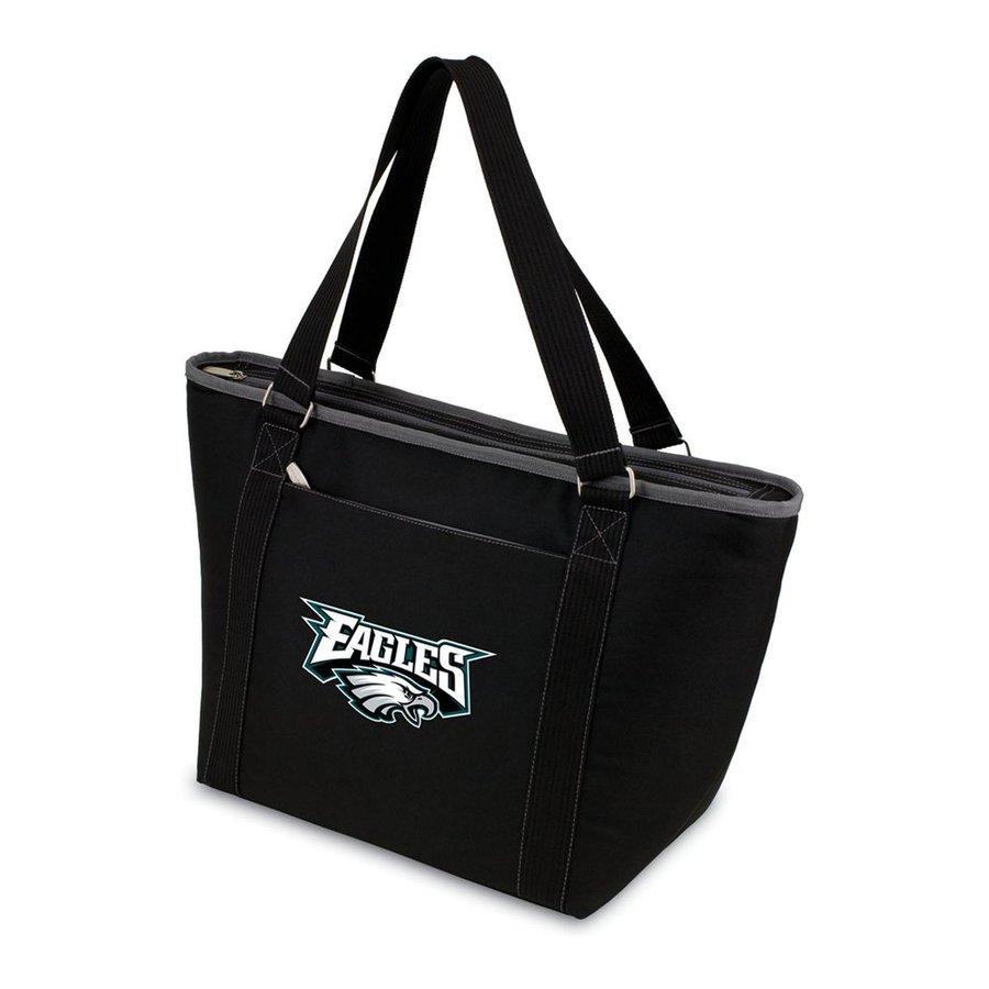 Picnic Time Philadelphia Eagles Polyester Bag Cooler