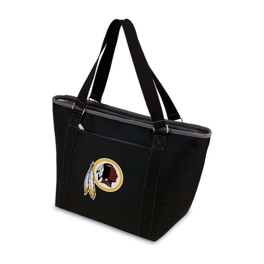 Picnic Time Washington Redskins Polyester Bag Cooler