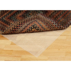 Colonial Mills Rug Pad Common 12 X 15 Actual W