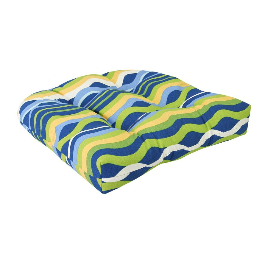 Jordan Manufacturing Variations Poolside Texture Cushion For Universal