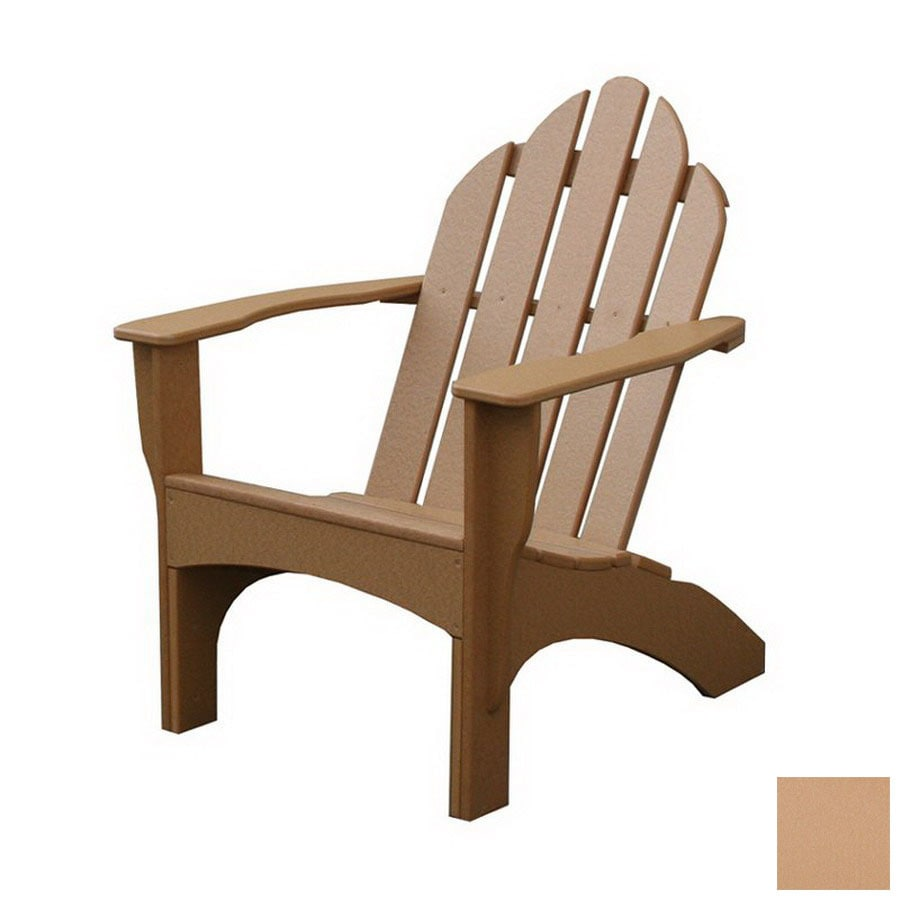 Lowes Adirondack Chair Plans In Eagle One Chesapeake Cedar Adirondack Chair Shop At Lowescom
