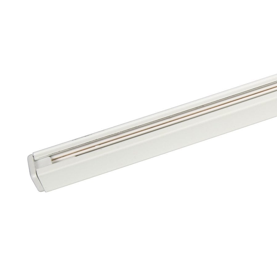 Galaxy Linear Metal Rail