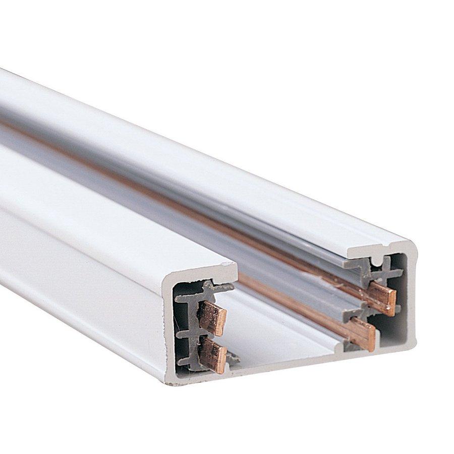 Nora Lighting Linear Aluminum Rail