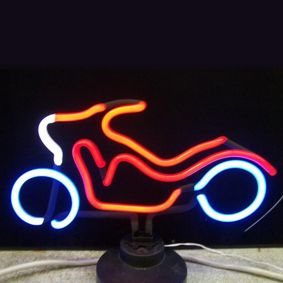 Neonetics 12-in Automotive Sports Light