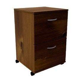 Nexera 2 Drawer File Cabinet