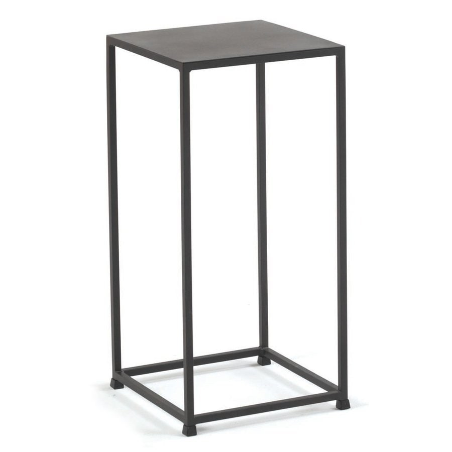 Tag Furnishings Group Urban Coco End Table