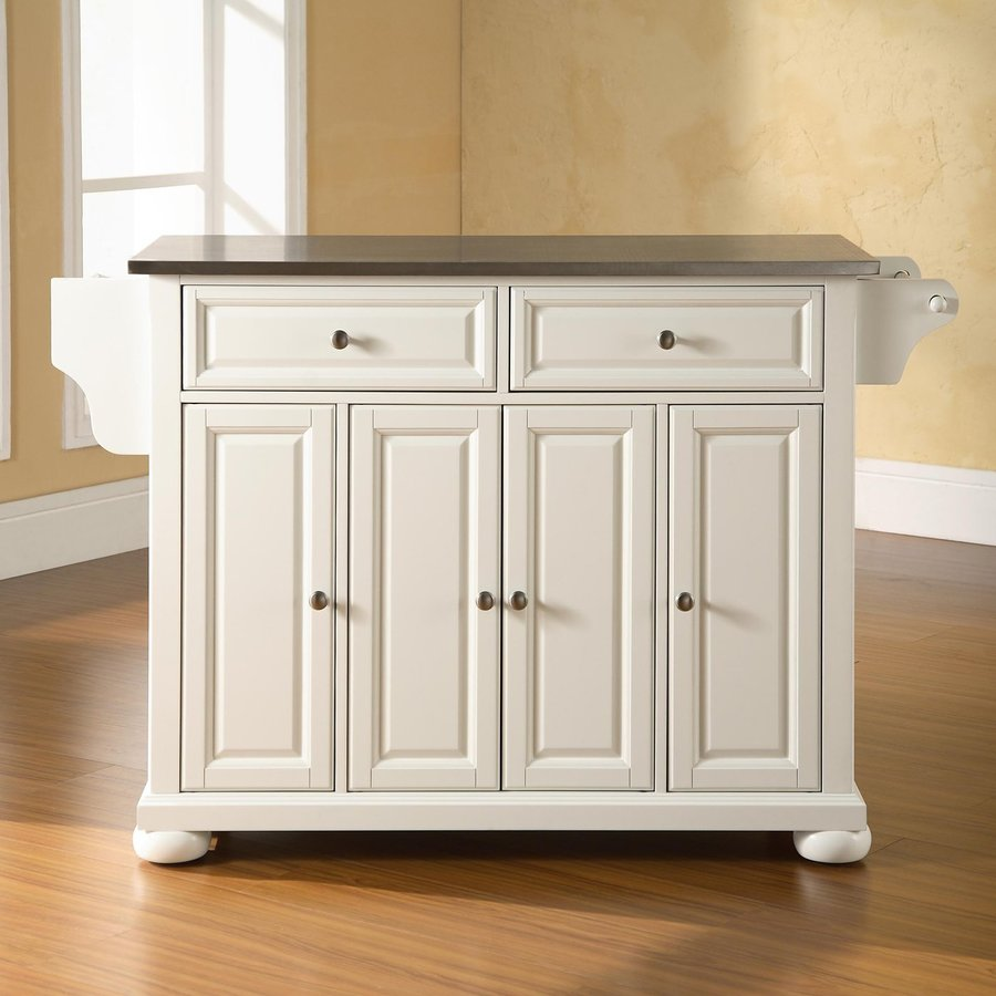 Kitchen Island Furniture Product