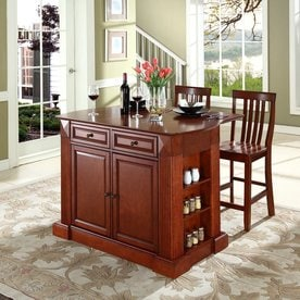 Kitchen Furniture Com Ping Find The Best S
