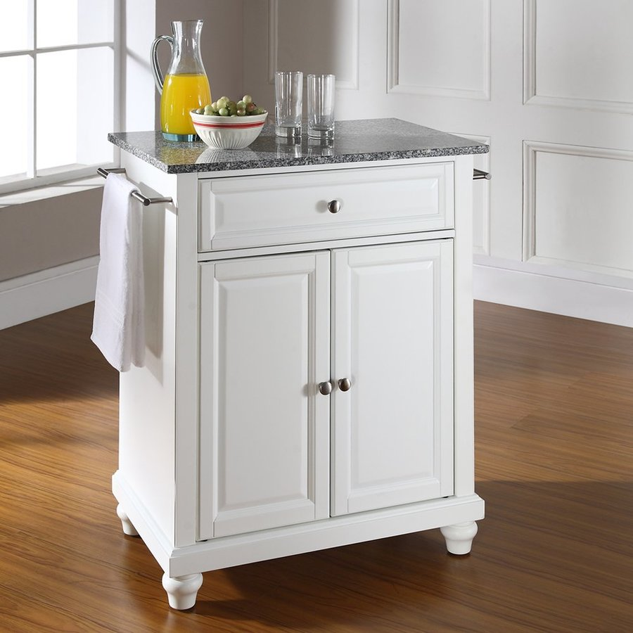 Crosley Furniture Kitchen Island Crosley Furniture White Kitchen Island Best Kitchen Island 2017