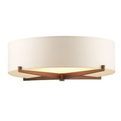 Philips Forecast Fisher Island 25 In W Pendant Light With