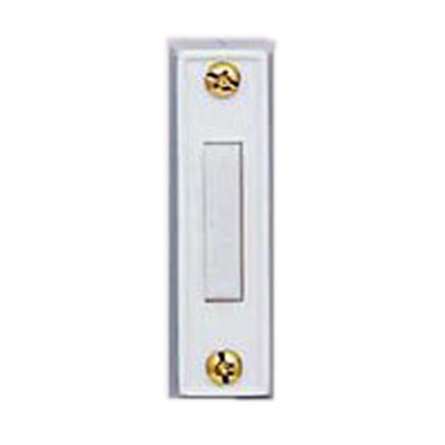 Nicor Lighting Doorbell Button