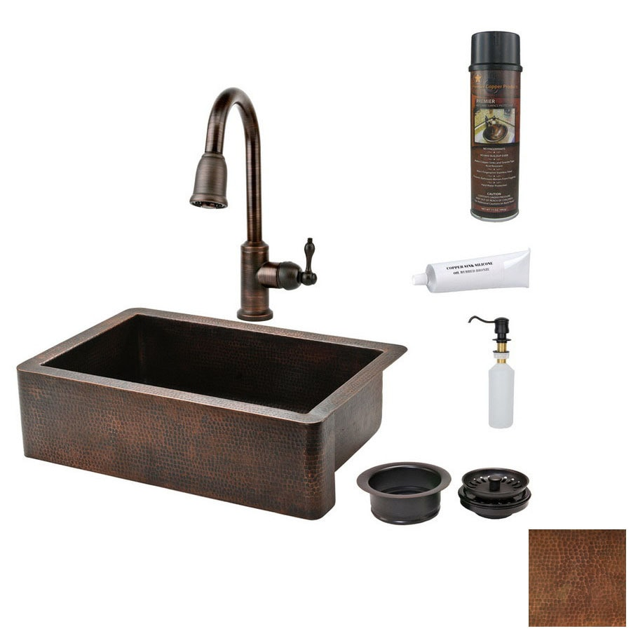 How To Shop For Kitchen Sinks